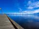 20140213013422_frankston-pier-poster.jpg