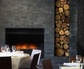 FLI_Terminus_Restaurant_26