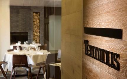 FLI_Terminus_Restaurant_27