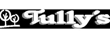 ltp_sponsors_tullys